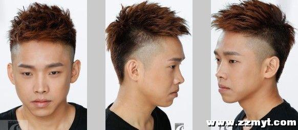 男士发型10.jpg