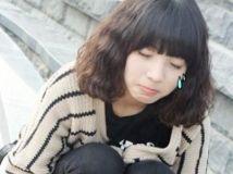 2013最新流行的学生发型 清纯又甜美高清图片